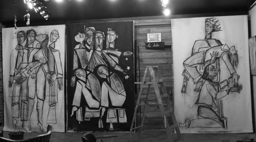 murales - Copie